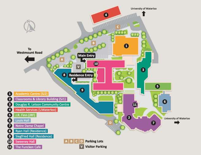 campus-map_vf_ol
