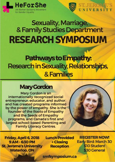 2018 symposium poster