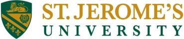 St Jeromes University_Logo_Full_Colour