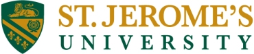 St Jeromes University_Logo_Full_Colour